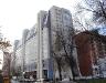 16-ti-etazhnyj-zhiloj-dom-po-ul-agibalova-samara-1