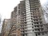 16-ti-etazhnyj-zhiloj-dom-po-ul-karbysheva-samara-2