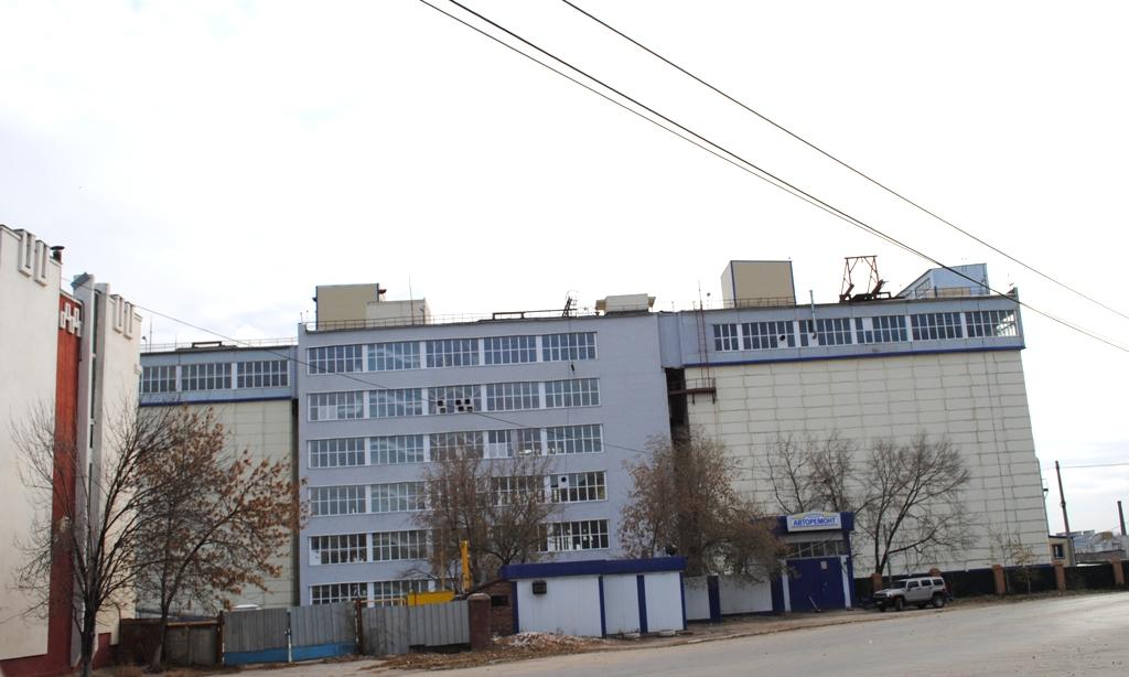 kombikormovyj-zavod-samara-1