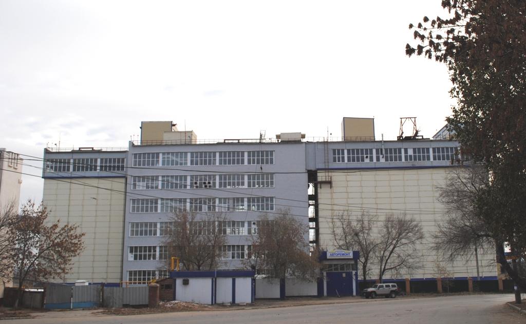 kombikormovyj-zavod-samara-2
