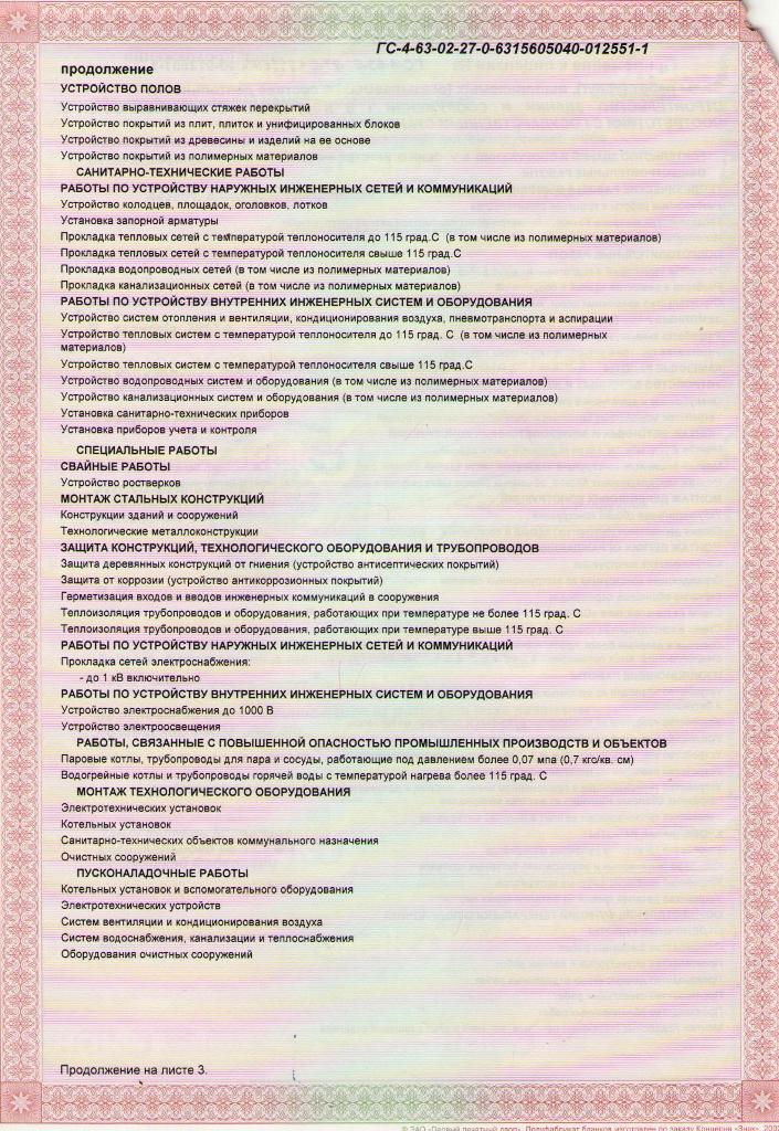 licenziya-antej-4