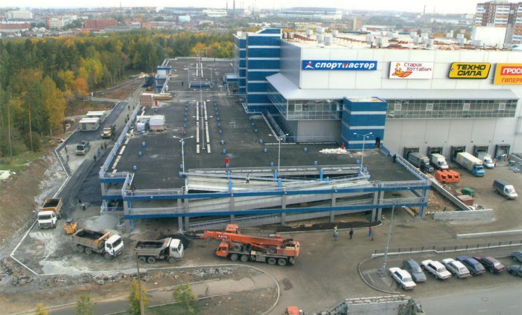 parkxaus-ekaterinburg-13