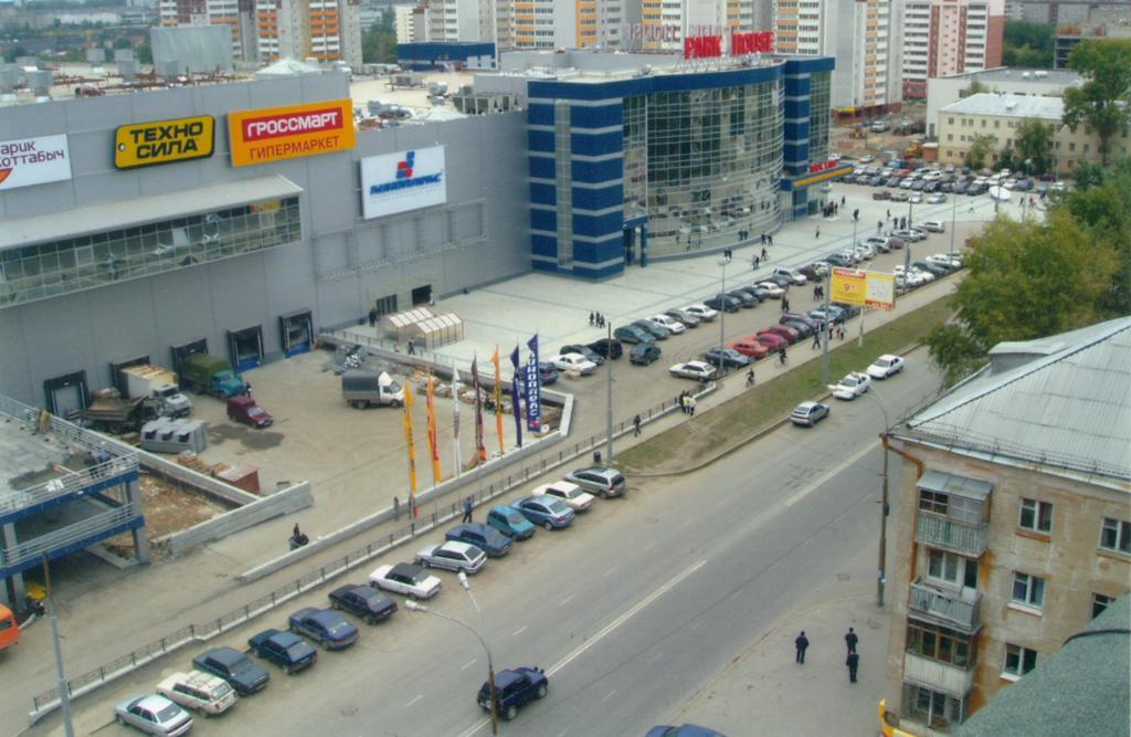 parkxaus-ekaterinburg-15