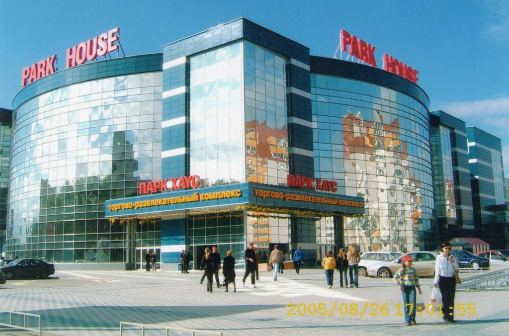 parkxaus-ekaterinburg-16