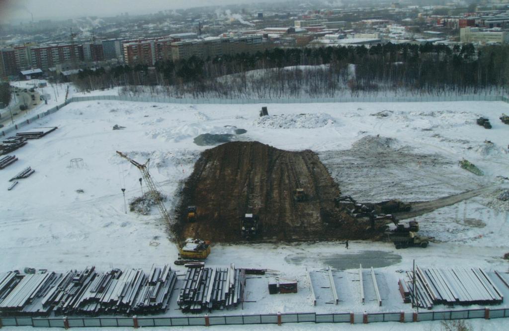 parkxaus-ekaterinburg-2