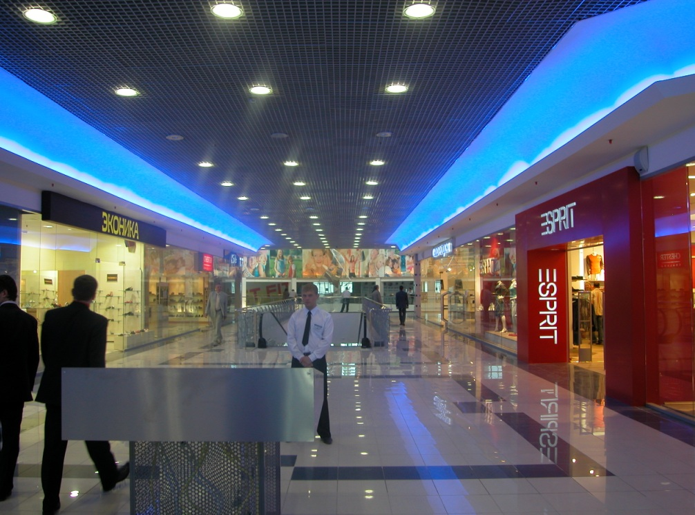 parkxaus-ekaterinburg-20