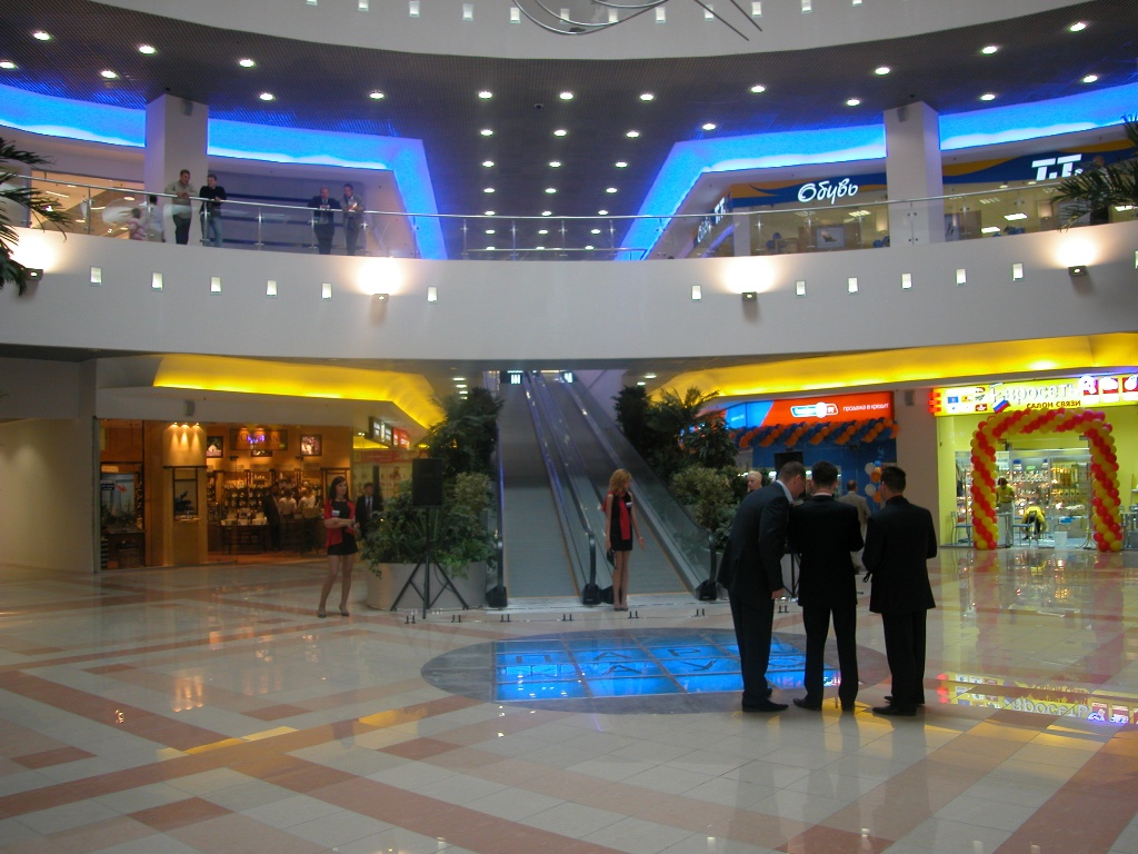 parkxaus-ekaterinburg-22