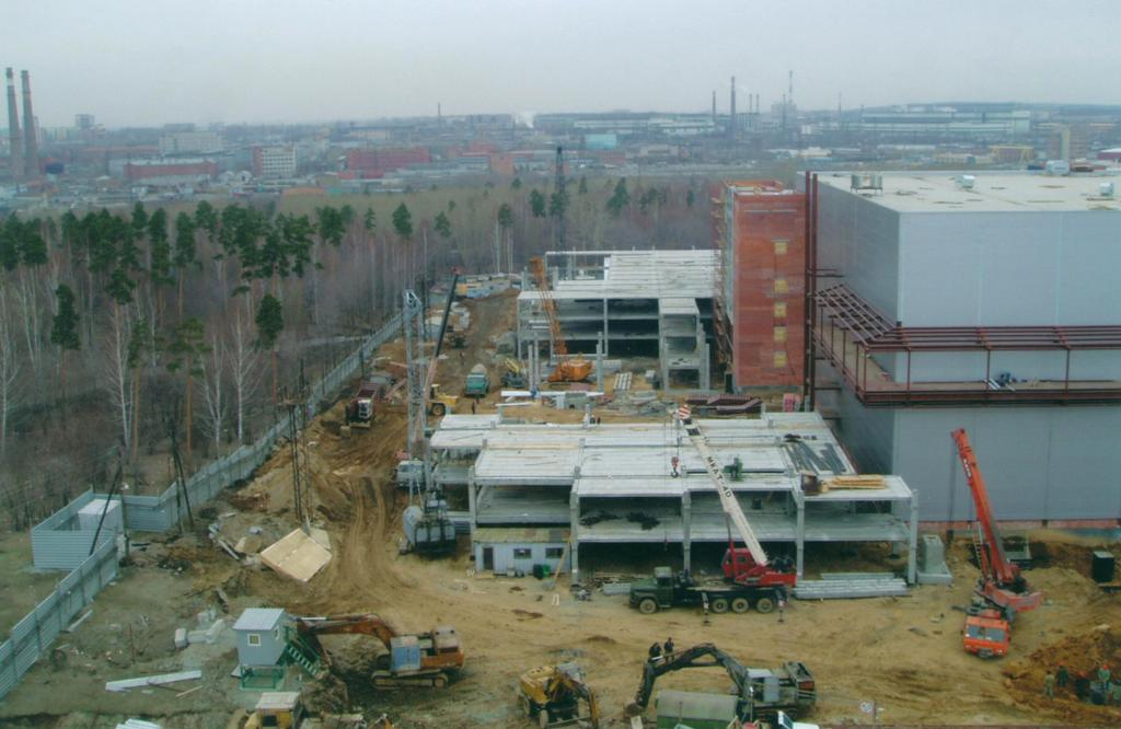 parkxaus-ekaterinburg-9