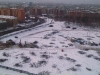 parkxaus-ekaterinburg-1