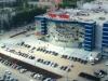parkxaus-ekaterinburg-14