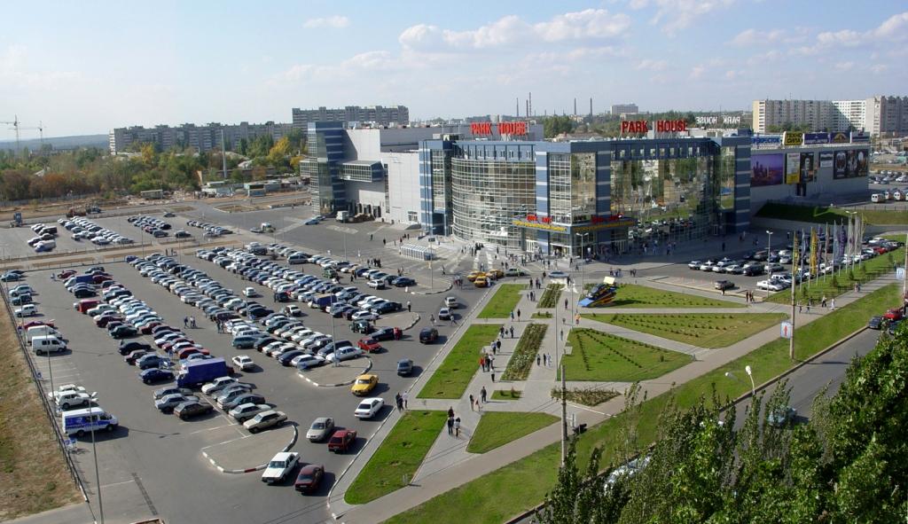 parkxaus-volgograd-6