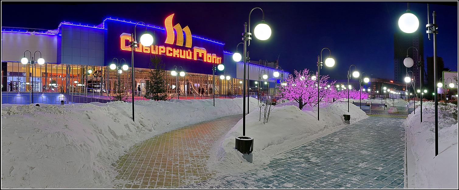 sibirskij-moll-1